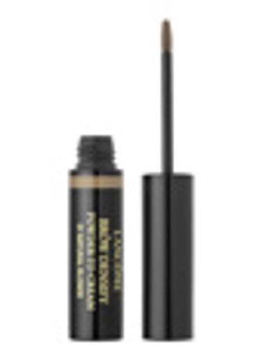 Lancome Lancome Brow Densify Powder To Cream 01 Natural Blonde Renkli